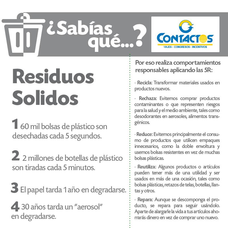 Sostenibilidad-04